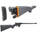 Henry US Survival Rifle AR-7 22LR - $446.99 (Free S/H over $750)