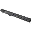 "LMT MWS .308 M-LOK Upper Receiver - 15.5"" - $1489"