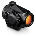"Vortex CrossFire 1x Red Dot Sight, 2 MOA Dot - $119.99 after code ""CROSSFIRE"" + Free Shipping"