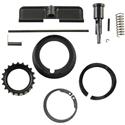 PSA AR15 Upper Build Kit - $29.99