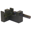 BROWNELLS - EJECTOR REMOVAL TOOL - $63.99