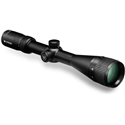 Vortex Optics Crossfire II 4-16x50 AO Riflescope - $279.99