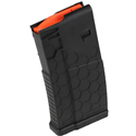 Hexmag 20-Round .308 Magazine Series 2 Black - $15.19
