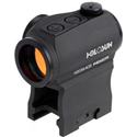 Holosun Paralow HS503G Red Dot Sight ACSS Reticle - $219.99 + Free Shipping