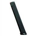 Amend2 A2-Stick 34 Round Glock 9mm Magazine Black - $13.49