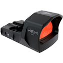 "Preorder -Springfield Armory HEX Wasp Reflex Sight - $249.99 after code ""VSJ"""