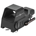 Sightmark Ultra Shot R-Spec Reflex Sight - $99.96 (Free S/H over $25)