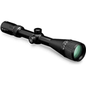 Vortex Optics Crossfire II 4-16x50 AO, 30mm, Second Focal Plane Dead-Hold BDC Reticle (MOA) - $279 (Free S/H over $25)