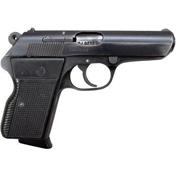 CZ-70 Pistol For Sale at Classic Firearms - $195 00   Gunwatcher com