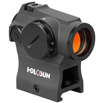 Holosun HS403R Micro Reflex Sight - $174.99 (Free S/H over $25)