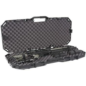 "Plano Tactical Series Long Gun Case, 36"", Multi - $48.59 + Free Shipping"