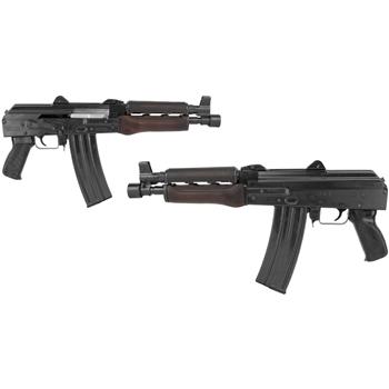 Zastava ZPAP85 AK Pistol 5.56 NATO - $979.99 (Free S/H over $750)