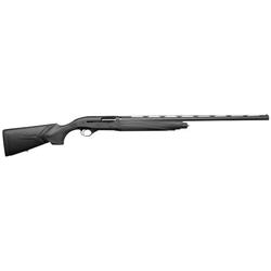 Beretta A400